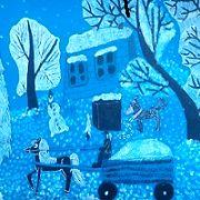 Рисунки Алисы