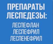 Киста в почке. Рекомендации доктора Евдокименко.