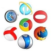Настройка интернет браузеров
